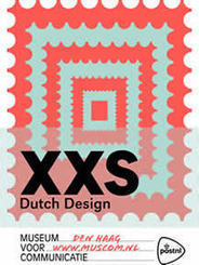 Koning Willem-Alexander opent XXS Dutch Design | Creative Feeds | Scoop.it