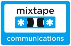 Mixtape Communications | Resources | Nonprofit Social Media Tools | Scoop.it