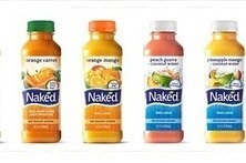 Amid lawsuits, more food companies are removing All Natural Labeling | Frankenfood and PR | Scoop.it
