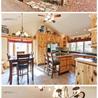 Properties for Sale in Alaska