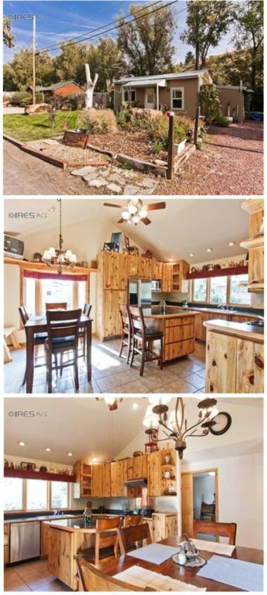 Properties for Sale in Alaska | Properties for Sale in Alaska | Scoop.it