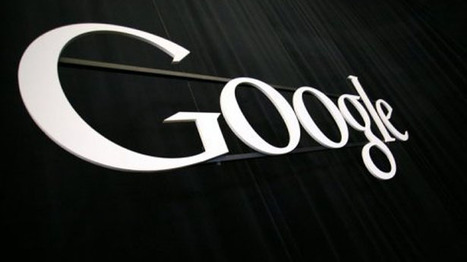 How Google could fix the press release | Marketing in digital | Scoop.it