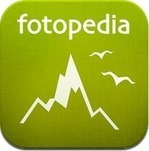 Explore National Parks & UNESCO World Heritage Sites on Your iPad | Sprogfagene | Scoop.it
