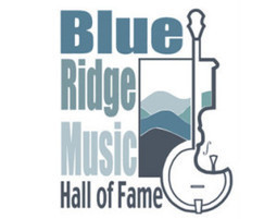 2013 BRMHoF Inductees named | Acoustic Guitars and Bluegrass | Scoop.it