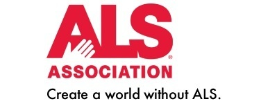 The ALS Association Announces $3.5 Million in Research Grants for Global Fight Against Lou Gehrig's Disease - The ALS Association | #ALS AWARENESS #LouGehrigsDisease #PARKINSONS | Scoop.it