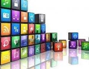 Tecnologia: un bando per lo sviluppo di applicazioni digitali - Ecoseven | Orientamento al Lavoro | Scoop.it