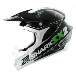 Shark Motorcycle Helmets | helmetsuperstore | Scoop.it
