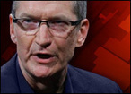 2014: Apple's Crunch Year To Prove Innovation Chops - Sci-Tech Today | Building Innovation Capital | Scoop.it