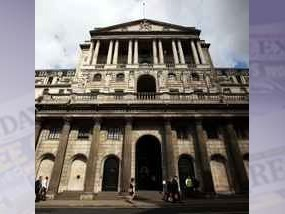 Regulator planned for failed banks | The Indigenous Uprising of the British Isles | Scoop.it