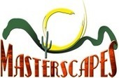 Landscaping Scottsdale | payne48o | Scoop.it