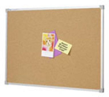 Pin Boards for Office | Office Equipment Supplies Perth | Scoop.it