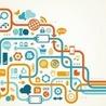 Réseaux sociaux _social networks