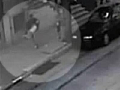 Philadelphia girl fights off kidnapper (VIDEO) | Gen's Rea: Crime & Punishment | Scoop.it