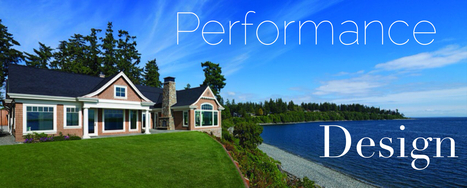 TR Window Services - 5/80 - Don't just replace your windows, Upgrade your home! | Architectural Windows | Scoop.it