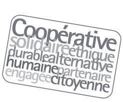 Entrepreneurs et salariés à la fois | Coworking, tiers-lieux et innovation sociale | Scoop.it