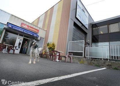 Une nouvelle association de commerçants au Vialenc - La Montagne | Génération en action | Scoop.it