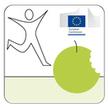 Suivez-nous sur Twitter! | Semper Luxembourg | Scoop.it