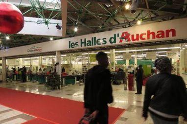 Soupçons de fraude fiscale : les Mulliez, propriétaires d'Auchan, perquisitionnés.   TRADCONSULTING 4 YOU   Scoop.it