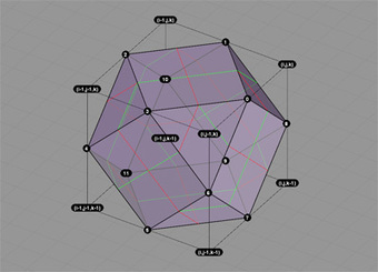 Generative Design Computing | AL_TU research | Scoop.it
