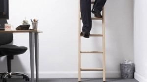 5 Things Failure Teaches You About Leadership   Inspirational Learning   Scoop.it