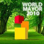 City Mayors: Best cities in the world (EIU) | Finland | Scoop.it