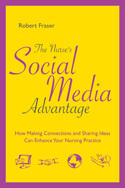 The Nurse's Social Media Advantage | Healthcare social media in Canada | Scoop.it
