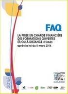 Forum Français de Formation Ouverte et à Distance | Ressources pour le eLearning | Scoop.it