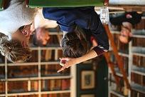 ¿Le damos la vuelta al aula…? The FlippedClassroom | Formació per a persones adultes | Scoop.it