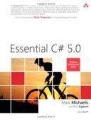 Essential C# 5.0, 4th Edition - PDF Free Download - Fox eBook | Django | Scoop.it
