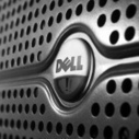 Dell zet pc op zijspoor | ten Hagen on Cloud Computing | Scoop.it