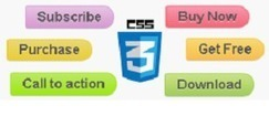 Tutorial: How to create a CSS3 Button with gradient background | Web Design | Scoop.it