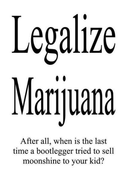 Timeline Photos | Facebook | Cannabis | Scoop.it
