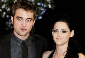 Robert Pattinson Asks Kristen Stewart to Move Out of Their Home | For Lovers of Paranormal Romance | Scoop.it