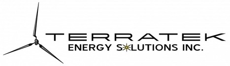 People Power: Taking a Proactive Approach to Solar Energy in Vancouver   Terratek Energy Solutions Inc   Scoop.it