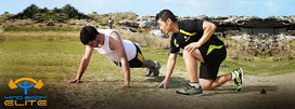 Personal Weight-Training Tips for You and Your Family | Personal Training | Scoop.it