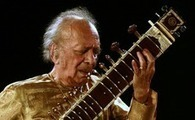 Morreu Ravi Shankar | World Music PT_BR | Scoop.it