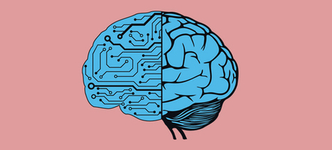 How Big a Deal Is That Turing Test Win? | leapmind | Scoop.it