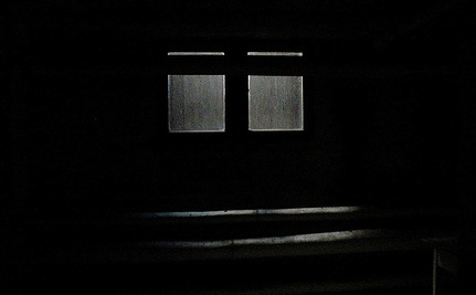 Asperger's Teen Forced to Live in Dark Basement - Care2.com (blog) | Special Needs News | Scoop.it