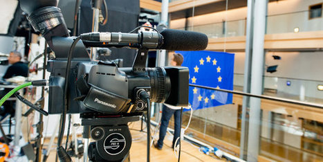 Understanding the role of the mass media in the EU Referendum | Géopolitique de l'Europe | Scoop.it