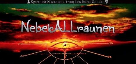 NebelALLraunen: Sei das Equilibrium! | Equilibrium | Scoop.it