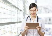 Los pacientes se fían de los foros de internet. Vía @SaludEb   eSalud Social Media   Scoop.it