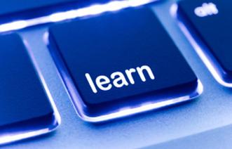 Herramientas online para la educación « Educación 4.0   TECNOLOGÍA Y EDUCACIÓN   Scoop.it