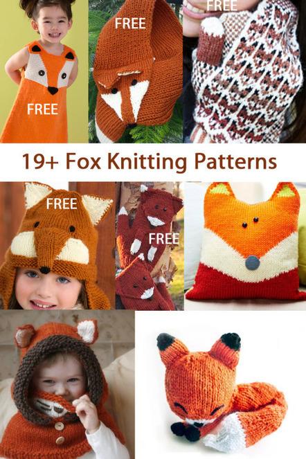 Peppa Pig jumper knitting pattern   downl...