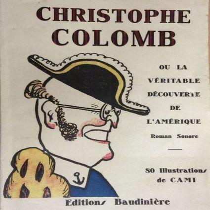 In My Mail box patrimoine #2 : Un roman sonore | Lu, vu, écouté dans le Finistère | Scoop.it