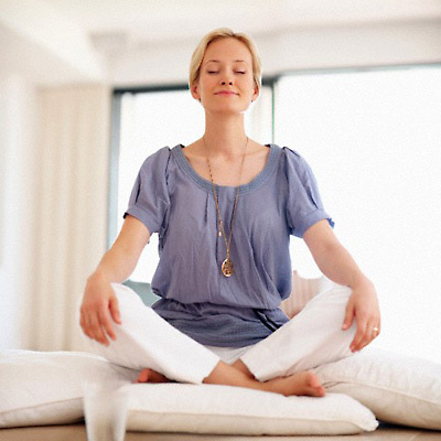 8 Soothingly Healthy Reasons to Meditate - Alternative Health Center - Everyday Health | Brain Fit Now! | Scoop.it