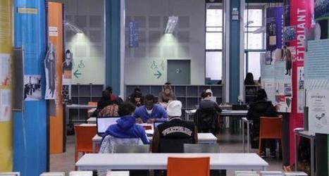 Budget 2016 : la répartition des dotations entre universités | Enseignement Supérieur et Recherche en France | Scoop.it
