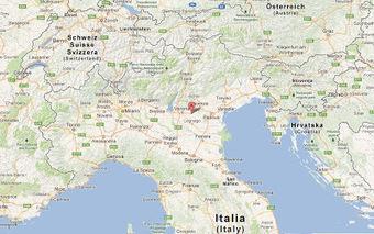 #challengeAZ I comme Italien | RoBot généalogie | Scoop.it