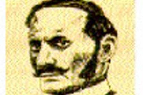 Identity of notorious serial killer Jack the Ripper finally revealed | The Historian's Point of View | Scoop.it