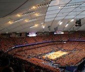 Syracuse University details vision for a new 44000 seat sports arena - NBCSports.com | Sports Facility Management.4370667 | Scoop.it