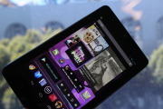 The Best-Performing Android Tablets Today | Teknologifronten i min digitala värld | Scoop.it